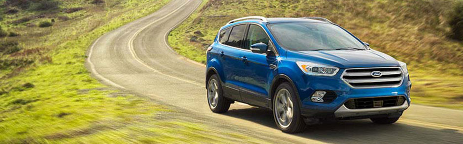 2017 ford escape reviews features and specs grapevine tx. Black Bedroom Furniture Sets. Home Design Ideas