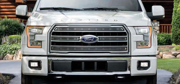 ... TX; requesting a test drive at Westway Ford is a smooth process with our form. Also take a second to watch our video which presents the caru0027s trendy ... & 2017 Ford F-150 Review u0026 Truck Sales Near Dallas markmcfarlin.com