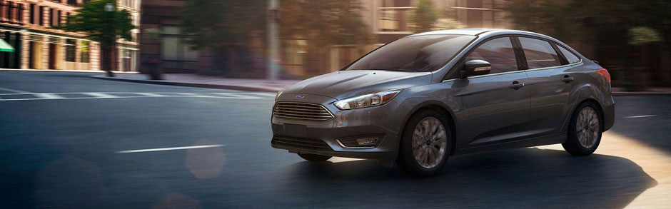 2017 ford focus review specs features irving tx. Black Bedroom Furniture Sets. Home Design Ideas