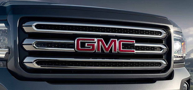 2017 gmc canyon review specs features lincoln omaha ne. Black Bedroom Furniture Sets. Home Design Ideas