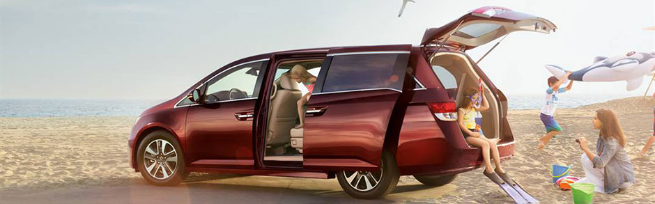 2017 honda odyssey reviews new minivans for sale in phoenix. Black Bedroom Furniture Sets. Home Design Ideas