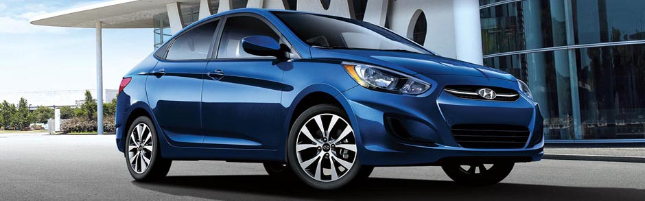 Hyundai Accent 2017 Mpg >> 2017 Hyundai Accent Review Specs And Features Carrollton Tx