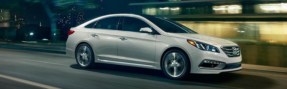 2017 Hyundai Sonata Review 25 36 City Hwy Epa Estimated Mpg