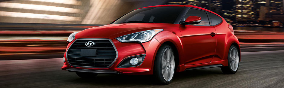 Review 2017 Hyundai Veloster Features Veloster Phoenix Az