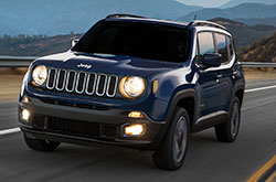 2017 jeep renegade review research compare jeep models. Black Bedroom Furniture Sets. Home Design Ideas