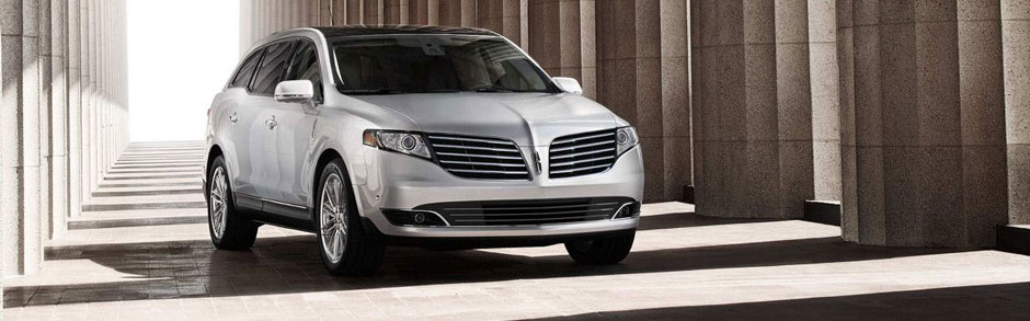 Research 2017 Lincoln Mkt Crossovers New Luxury Family Cars For In Phoenix