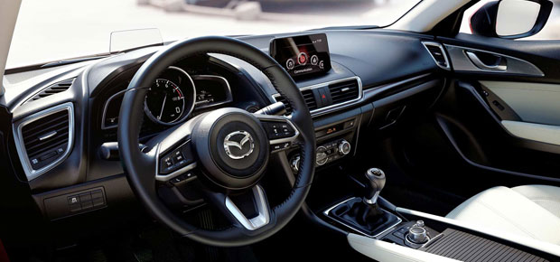 https://www.newvehiclevideos.com/photos/2017/Mazda/Mazda3/interior.jpg