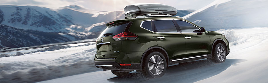 2017 nissan rogue reviews features and specs mesquite tx. Black Bedroom Furniture Sets. Home Design Ideas