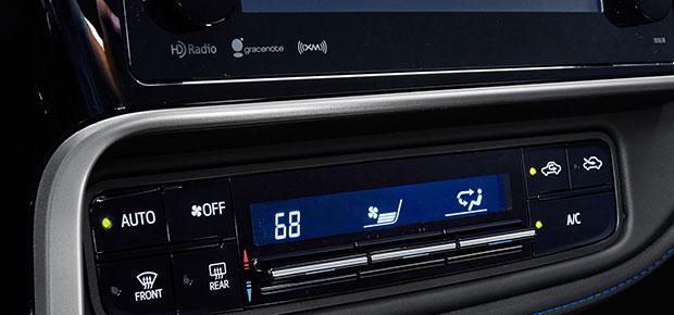 2017 Corolla Adds New Im Model