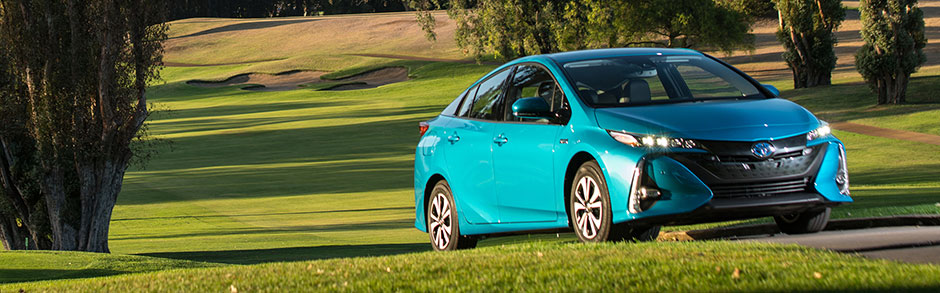 2017 Toyota Prius Review Compare Hybrid Cars For Sale Sanford Area