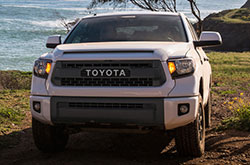 Vandergriff Toyota Arlington Texas Upcomingcarshq Com