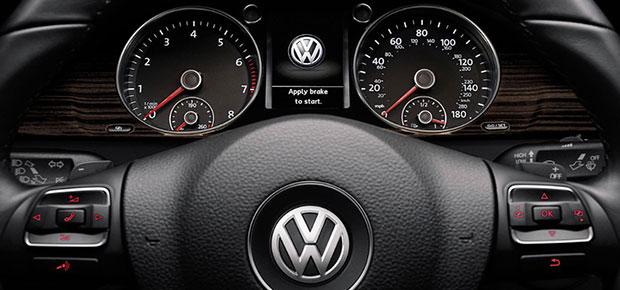 2017 volkswagen cc features specs sanford winter park fl VW Cc Engine 2017 vw cc trims modifications