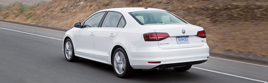 Orlando Area Dealership Reviews 2017 Volkswagen Jetta