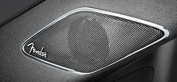 2017 Volkswagen Jetta Review Features Amp Specs Phoenix