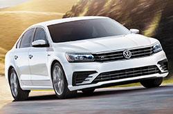2017 Volkswagen Passat Research Amp Info Altamonte