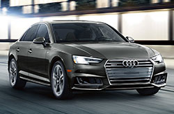 Research Compare Audi Cars Audi Features Springfield Mo