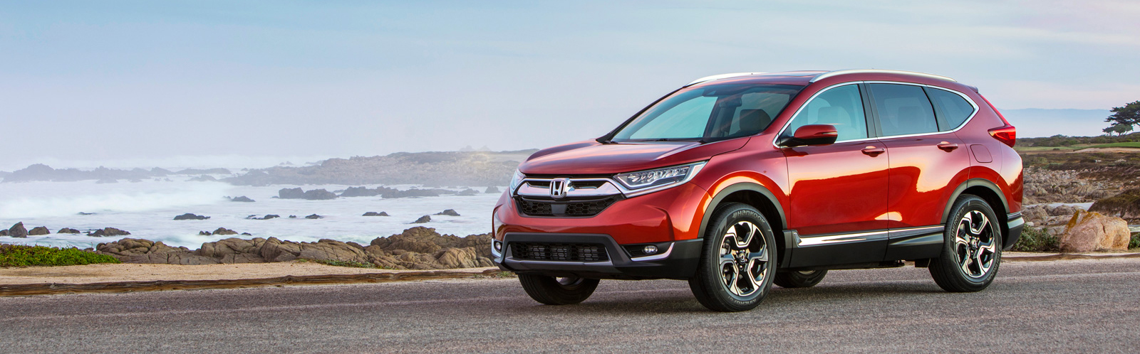 Honda Of Fort Worth 2020 Top Car Models