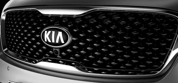 Kia Sorento Features 2018 Kia Sorento Review Scottsdale Az