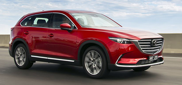 2018 mazda cx 9 review specs features houston cypress tx. Black Bedroom Furniture Sets. Home Design Ideas