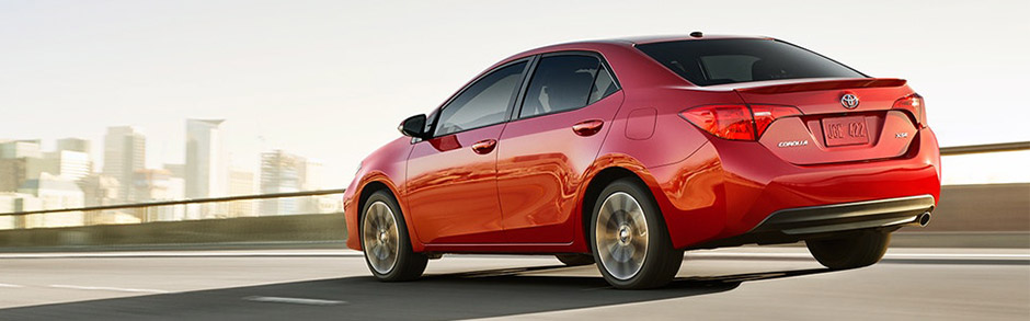 2018 toyota corolla features engine specs photos corolla im review. Black Bedroom Furniture Sets. Home Design Ideas
