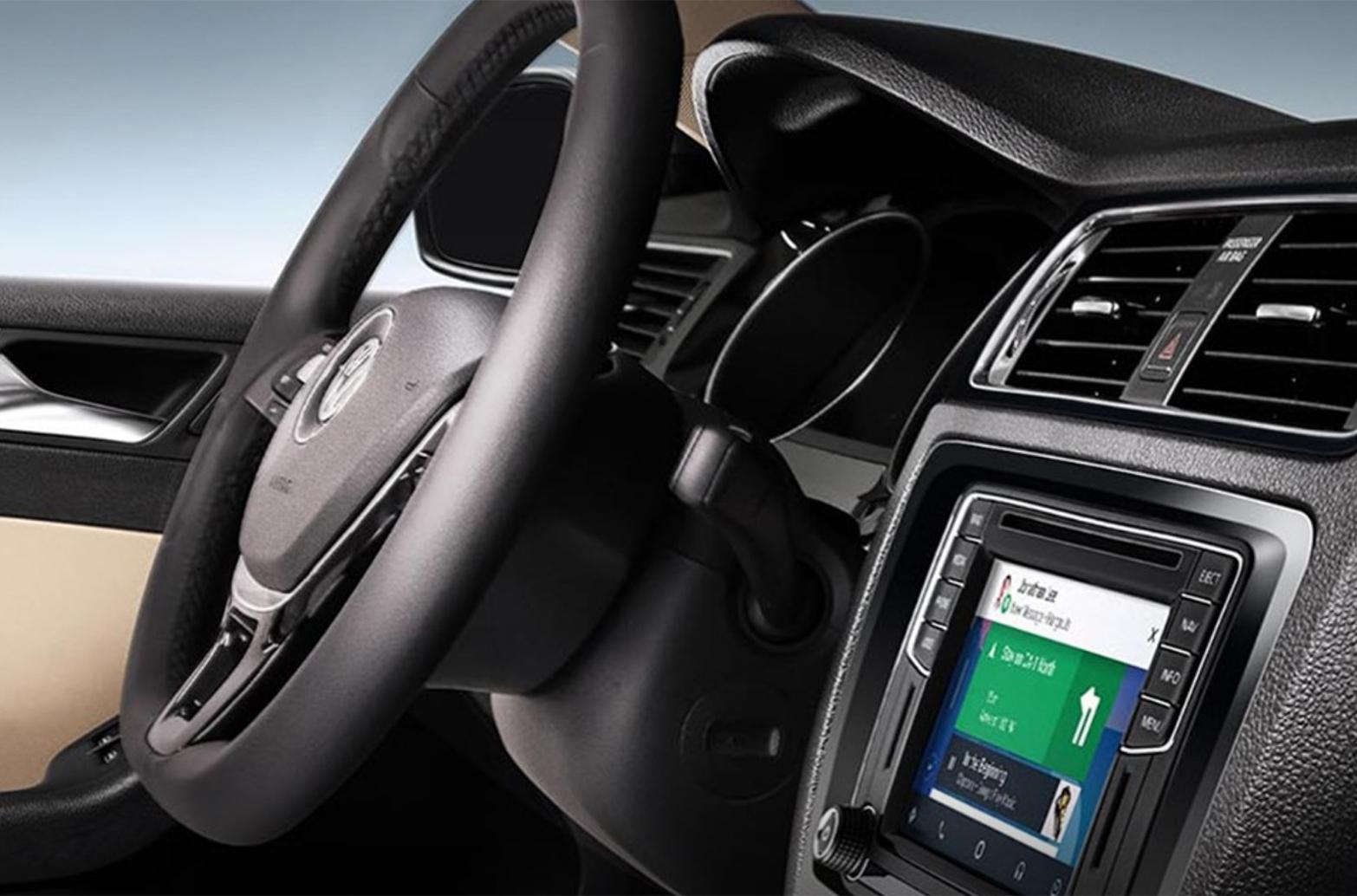 New 2018 Volkswagen Jetta Reviews Phoenix Az Jetta Info Amp Features