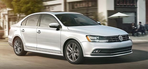 New 2018 Volkswagen Jetta Reviews Phoenix Az Jetta Info