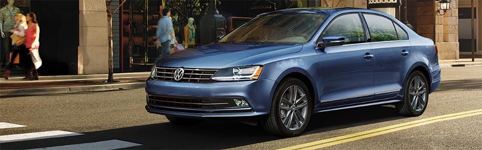 Orlando Volkswagen Jetta Reviews | Compare 2018 Jetta ...