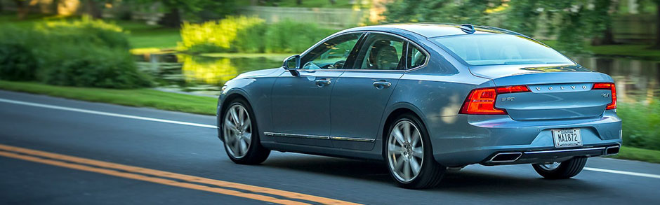 2018 volvo s90 specs and features phoenix az. Black Bedroom Furniture Sets. Home Design Ideas