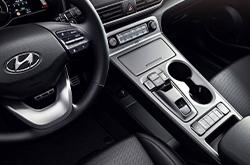 2019 Hyundai Kona Review Specs Features Phoenix Near