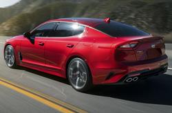 Kia Reviews Amp Comparisons Research Kia Cars In Phoenix