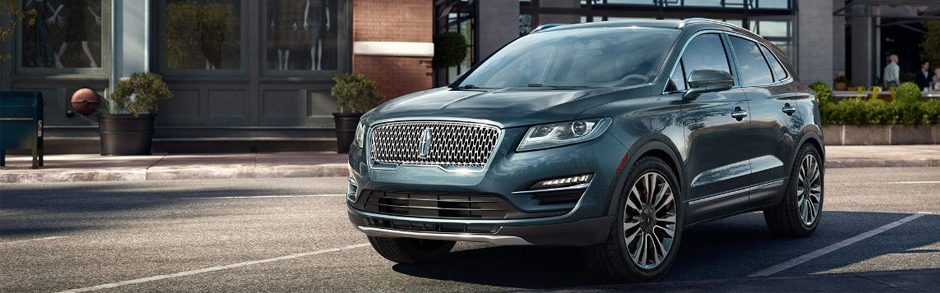 2019 Lincoln MKC Black Label: Specs, Equipment >> 2019 Lincoln Mkc Dallas Tx Review Luxury Sport Crossover