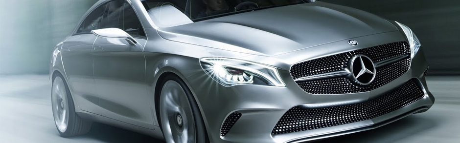 2019 Mercedes Benz C Class Model Review Specs And Features