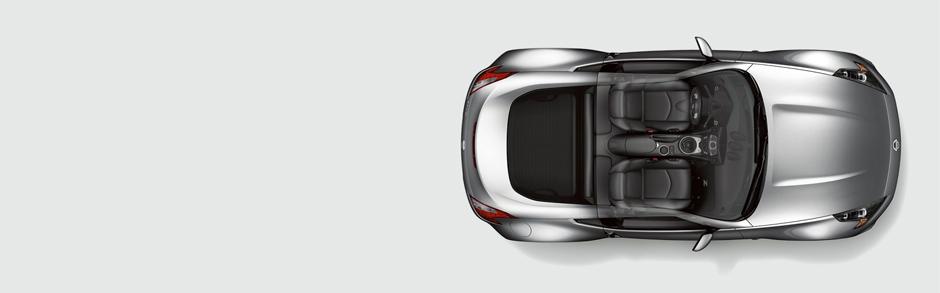 2019 Nissan 370Z Model Review | Specs & Features | Decatur, IL