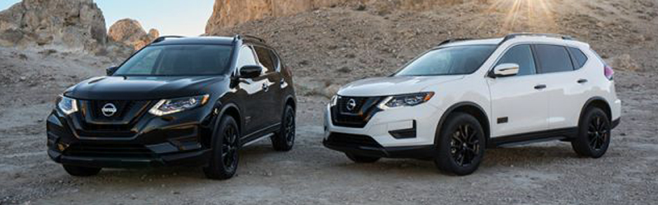 2019 Nissan Rogue: News, Upgrades, Specs, Price >> 2019 Nissan Rogue Model Review Specs And Features
