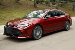 Compare Toyota Cars Trucks Suvs Research Info Oviedo Fl