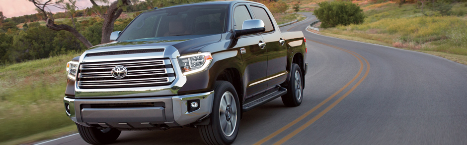 2019 Toyota Tundra Review Specs And Features Serving Omaha Ne