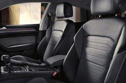 2019 Volkswagen Arteon Specs And Features In Phoenix Serving Scottsdale Az