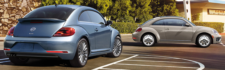 Why VW is a Great Brand for Floridians