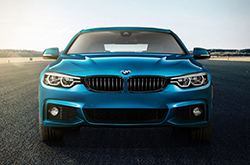 Research 2020 BMW 4 Series